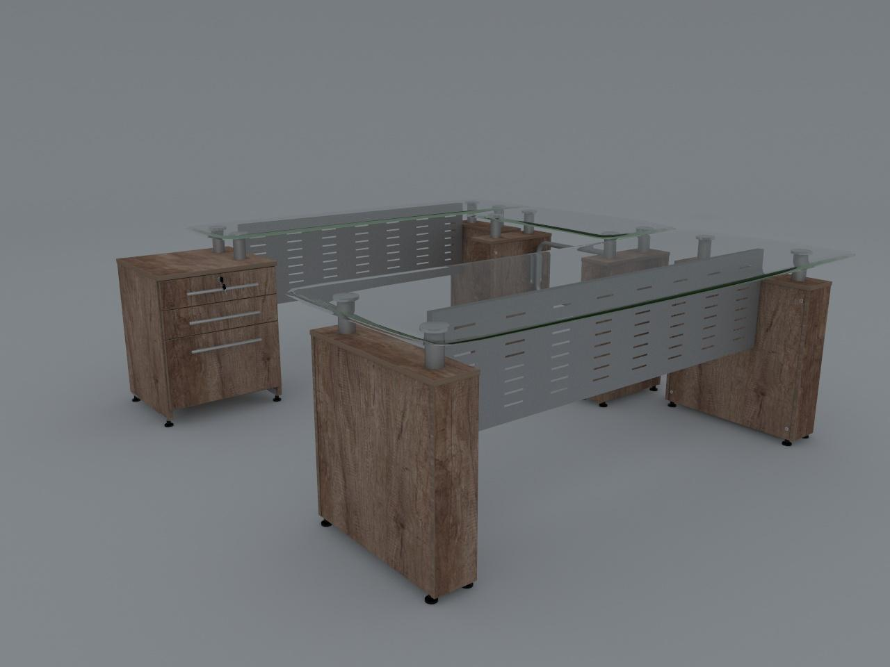 vistas/img/imgProductos/modulo-director-boston-200-x-225-cm-cub-cristal-12mm.jpg
