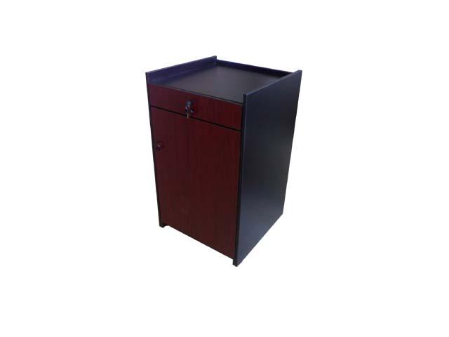 vistas/img/imgProductos/mueble-para-cafetera-h100-60-x-60-cm-con-gaveta-utilera-y-puerta-abatible.jpg