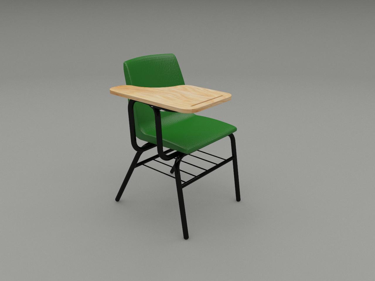 silla de paleta concha plastica color verde paleta de triplay 15 mm r0.75 negro convencional